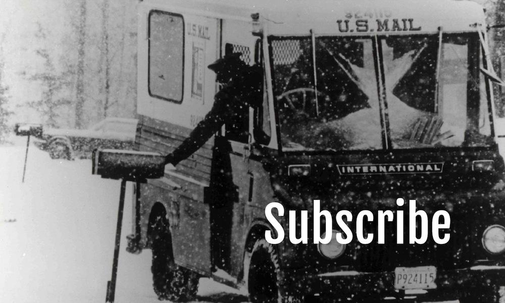 Splash_Subscribe